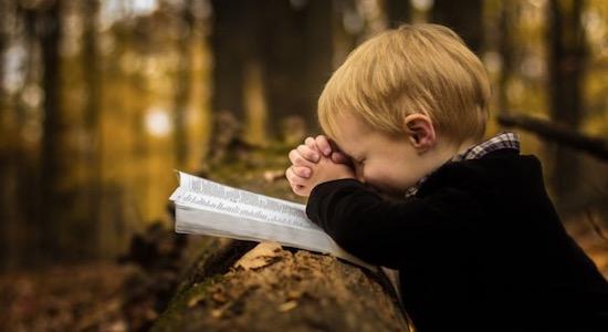 encontrar com deus