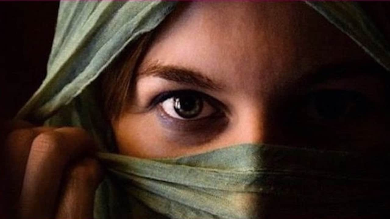 A Lei da Mulher Suspeita e a Santa Ceia